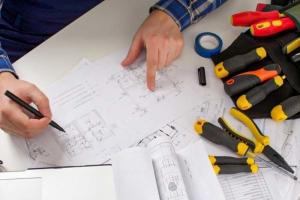大阪府大東市の電気設備工事、消防設備工事、空間設備業の株式会社恒星エンジニアとは