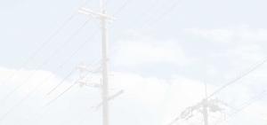 大阪府大東市の電気設備工事、消防設備工事、空間設備業の株式会社恒星エンジニアの電気工事業