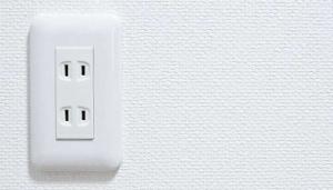 大阪府大東市の電気設備工事、消防設備工事、空間設備業の株式会社恒星エンジニアの電気工事業のコンセントの増設