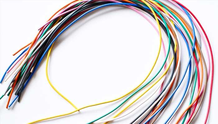 大阪府大東市の電気設備工事、消防設備工事、空間設備業の株式会社恒星エンジニアの電気工事業の配線工事