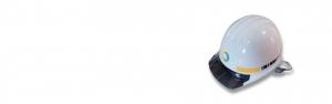 大阪府大東市の電気設備工事、消防設備工事、空間設備業の株式会社恒星エンジニアの会社概要