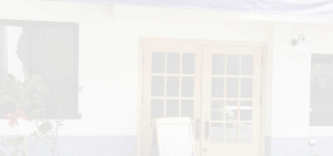 大阪府大東市の電気設備工事、消防設備工事、空間設備業の株式会社恒星エンジニアの店舗まるごとメンテナンス