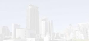 大阪府大東市の電気設備工事、消防設備工事、空間設備業の株式会社恒星エンジニアの消防設備工事
