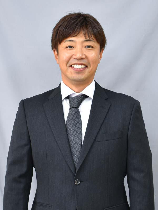 大阪府大東市の電気設備工事、消防設備工事、空間設備業の株式会社恒星エンジニアの社長挨拶